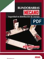 Capitulo2_Blindobarras.pdf