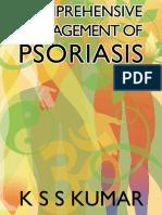 Treating Psoriasis