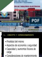 EXPOSICION_ESPECIFICACIONES Y DISEÑOS MECANICOS