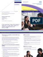 Ncle-CDW-BME-Mental-Health-leaflet-complete1.pdf