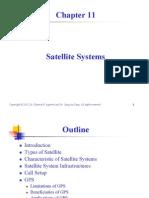 Dharma Chapt 11 Sistema Satelital 2002