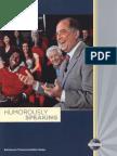 TM - Humorously Speaking Rev9 2012
