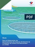 guia_10.pdf