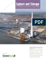 Foldout Co2 Carbon Storage