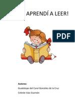 !Como aprendi a leer_.pptx