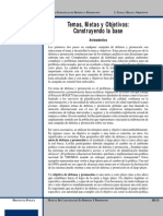Manual de Capacitacion en Defensay Promocion