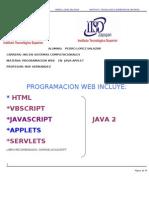 manualdeprogramaciondeappletsenjava-091126130401-phpapp02