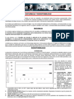 Bioafarmacia y Biodisp
