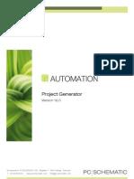 UK_ProjectGenerator_v12 74-100 067-001