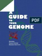 genoma- cristian chiluisa.pdf