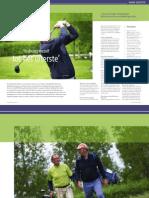 Bollenstreek Intobusiness - Golfen Met Daan Slooter (juni 2013, p.56)