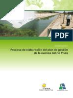 - Plan de Gestion - Region Piura - Sistematizacion_larga_2