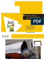 detecodegasesyorgos-120425121831-phpapp01.ppsx