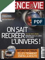[RevistasEnFrancés] Ciencia&Vida_n°1144deEneroDe2013