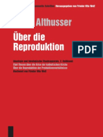 AlthusserÜber die Reproduktion2012.pdf