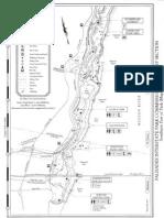 2008_map01