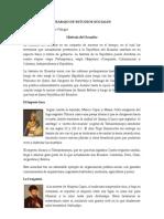 Historia del Ecuador.docx