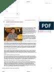 Wawancara Asperindo-SNB