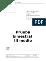 B2 III° print (1)