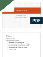 Componentes graficos Java.pdf