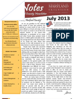 AgNotes_July2013