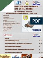 - Ficha Seguimiento 012013 OSEL Tumbes