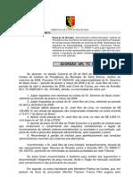 proc_08809_11_acordao_apltc_00350_13_recurso_de_revisao_tribunal_plen.pdf