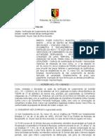 proc_07730_09_acordao_ac1tc_01634_13_cumprimento_de_decisao_1_camara.pdf