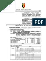 proc_08660_11_acordao_ac1tc_01639_13_cumprimento_de_decisao_1_camara.pdf