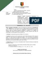proc_04113_11_acordao_ac1tc_01641_13_decisao_inicial_1_camara_sess.pdf