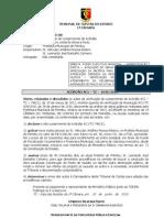 proc_04729_08_acordao_ac1tc_01649_13_decisao_inicial_1_camara_sess.pdf