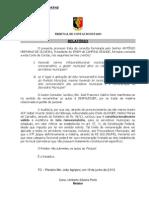 proc_09217_13_parecer_normativo_pntc_00006_13_decisao_inicial_tribuna.pdf