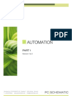 UK_Automation_v12_PART1 74-100 069-001
