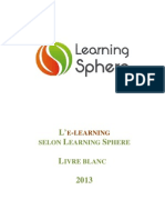 Learning_Sphere_LivreBlanc_2013