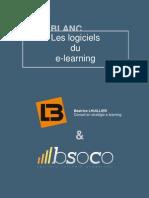 Les logiciels du e-learning  bsoco_elearning