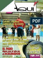 RevistaAqui-715