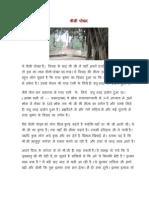 20 RKB Padhar Khandi Leela