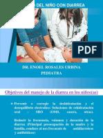 MANEJO DE LA DIARREA.ppt