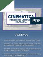 CINEMÁTICA+Mecanismos+lesionales+del+Trauma.ppt