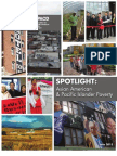 Ncapacd Aapi Poverty Report