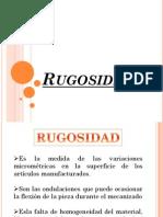 Rugosidad.pdf