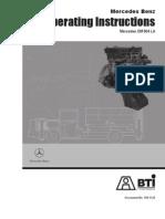 150 7122Meredes Benz 904 Engine Service Manual