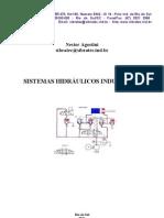 Hidraulico Brazil