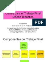 Claves Trabajo Final_1
