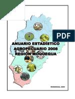 ANUARIO_ESTADISTICO_AGROPECUARIO_2008_MOQUEGUA.pdf