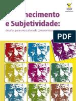 livro_envelhecimento