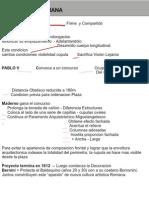 Lamina Cuatro PDF