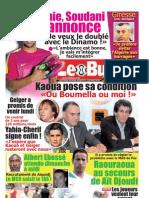 1740_PDF_du_28_06_2013