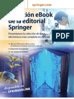 eBooks_LA6-06