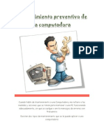 Mantenimiento preventivo de la computadora.docx